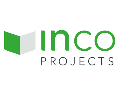 Inco Projects